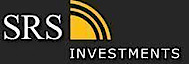 SRS Investments's Company logo