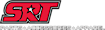 So Cal Truck Accessories's Competitor - Srt Offroad logo