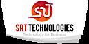 Srt Technologies's Company logo