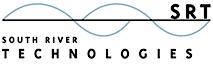 SRT's Company logo