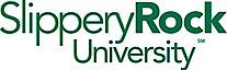 SRU's Company logo