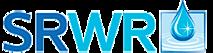 SRWR 's Company logo