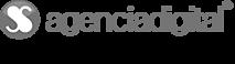 Ss Agencia Digital's Company logo