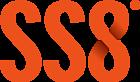 SS8's Company logo