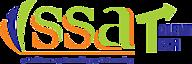 Ssat's Company logo