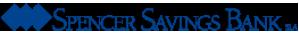 Spencersavings's Company logo
