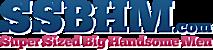 Ssbhm's Company logo