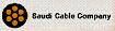 Convergedservicesinc's Competitor - Saudi Cable Company logo