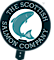 Leroy's Competitor - The Scottish Salmon Company Limited logo