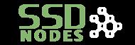 Ssd Nodes's Company logo