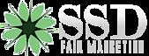 SSD Fair Marketing, Inc.'s Company logo