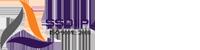 Ssdiipl's Company logo