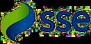 SSE's Company logo