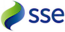 Flow Energy Ltd's Competitor - SSE logo