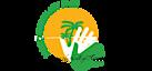 Ssebo Green Joy Park's Company logo