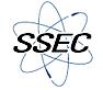 Ssecusa's Company logo