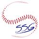 SSG Baseball's Company logo