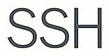 SSH Design's Company logo
