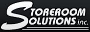 Storeroomsolutions's Company logo