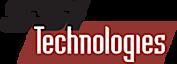 SSI Cards's Company logo