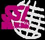 Scuba Schools International's Company logo