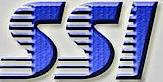 Systems Supply, Inc.'s Company logo