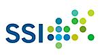 SSI's Company logo