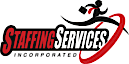Staffing Services, Inc.'s Company logo
