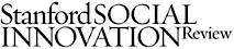SSIR's Company logo
