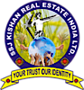 Ssj Kishan Real Estate India's Company logo