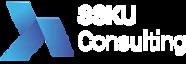 Ssku Consulting's Company logo