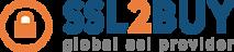 SSL2BUY's Company logo