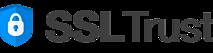 SSLTrust's Company logo