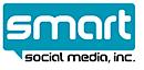 Smartsocialmedia's Company logo