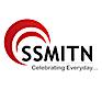 Ssmitn's Company logo