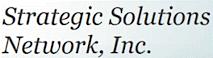 Ssncandoit's Company logo