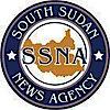 SSNA's Company logo