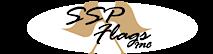 Ssp Flags's Company logo