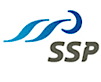 SSP Group's Company logo