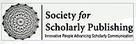 SSP Society for Scholarly Publishing's Company logo
