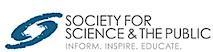 Society for Science & the Public's Company logo