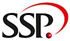 SSP's Company logo