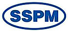 SSPM Systems & Engineers's Company logo