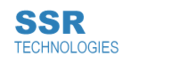 Ssr Technologies's Company logo