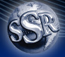SSR's Company logo