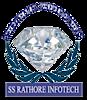 Ssrathoreinfotech's Company logo