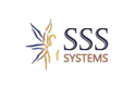 Ssssystemsllc's Company logo