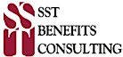 SST Benefits Consulting's Company logo