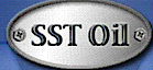 SST Oil's Company logo