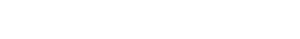 Sstexasproperties's Company logo